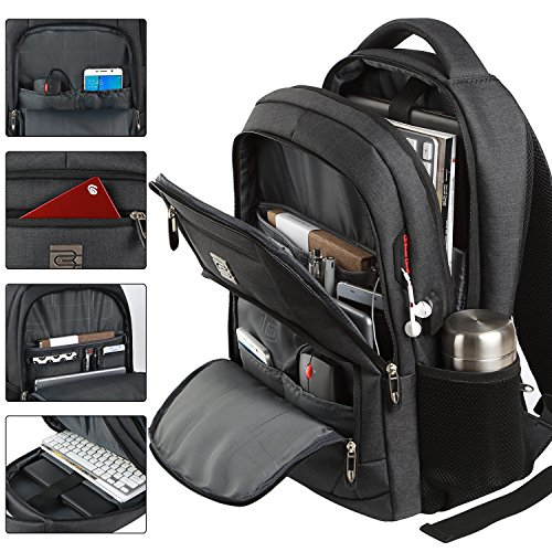 Buy work backpack for women
