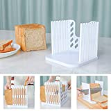 Bread Slicer Toast Slicer Bread Toast Slicer Bagel
