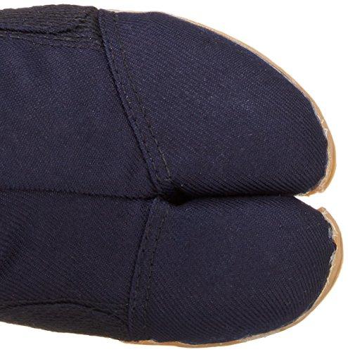 Zapatos Artes marciales Progard Mannen BoHon 12clips