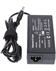 AC Power Supply Adapter Charger for HP Laptop 18.5V 3.5A 65W BS Plug [C1199BS ]