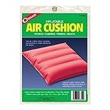 Coghlans-Inflatable Air Cushion