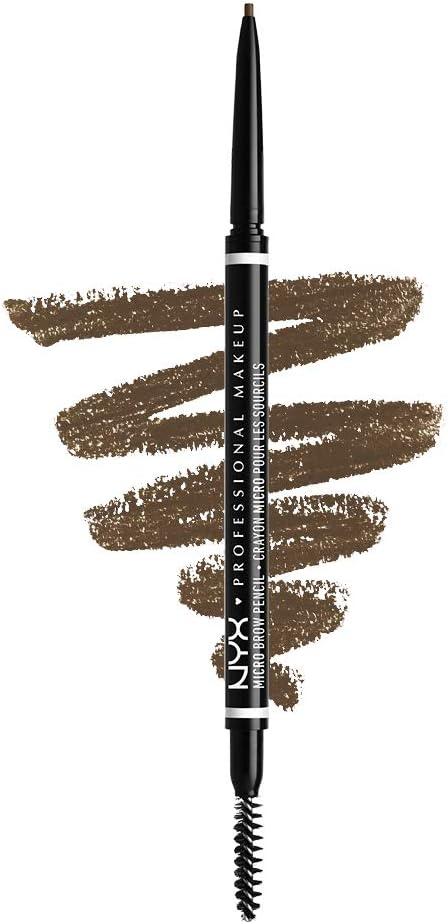 SaluteCosmetica - NYX Professional Makeup Matita Sopracciglia Micro Brow Pencil
