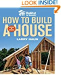 Habitat for Humanity How to Build a H...