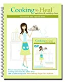 Cooking to Heal