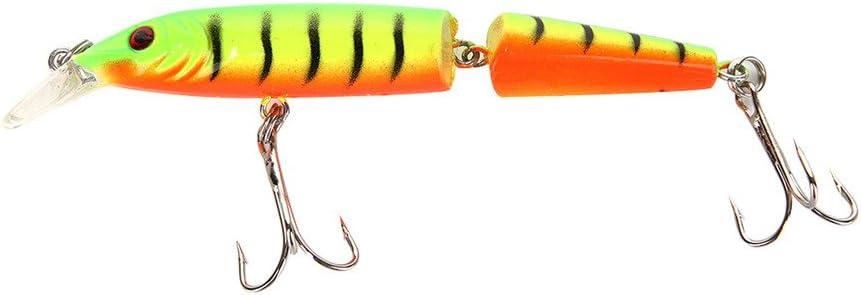 SKYSPER Sea Fishing Lures Fly Soft Bait Lead Head Bass Fishing Hooks Mixed Kits Set
