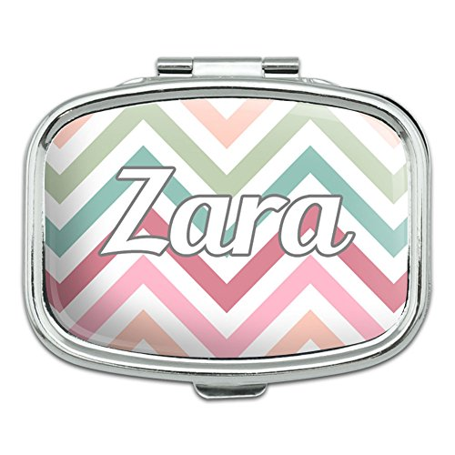 rectangle-pill-case-trinket-gift-box-names-female-za-zy-zara