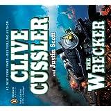 The Wrecker (An Isaac Bell Adventure)