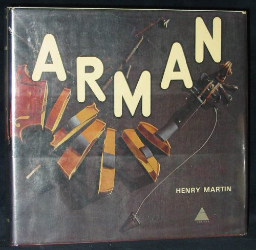 arman-or-four-and-twenty-blackbirds-baked-in-a-pie-or-why-settle-for-less
