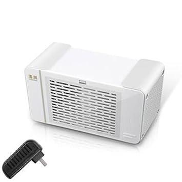 Split- & Inverter-klimageräte Besorgt Portable Luftkühler Klimageräte Klimaanlage Usb Mobil Luftbefeuchter Ventilator Haushaltsgeräte