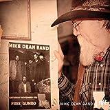 mike dean - Live