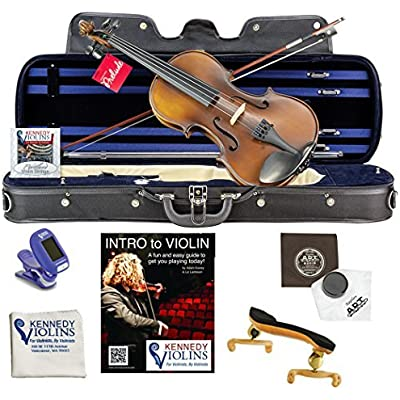 ricard-bunnel-g1-violin-outfit-4