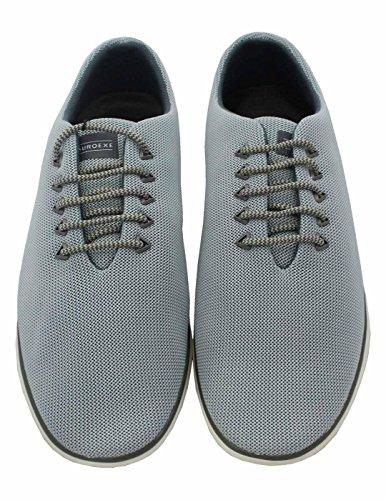 Lacets Chaussures EXE Homme à de Bleu Pour Muroexe Ville muro aUqZS