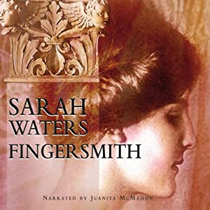 Fingersmith Audiobook
