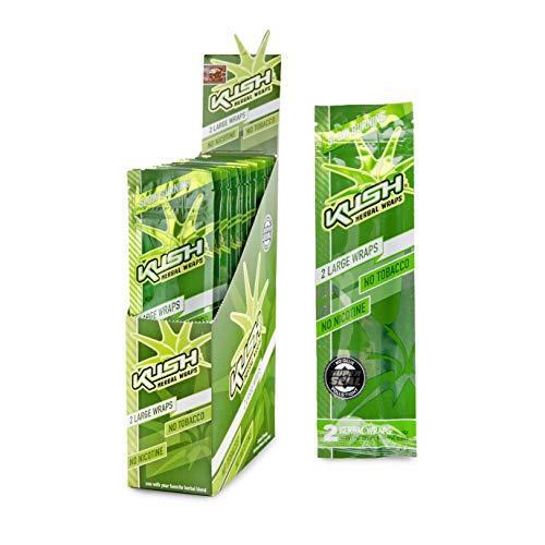 herbal oil extraction kit - 4