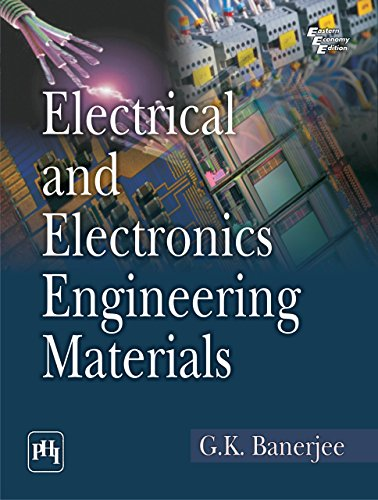 electrical-and-electronics-engineering-materials