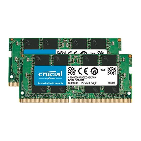 HyperX Fury 8GB 2400MHz DDR4 CL15 DIMM 1Rx8 Black XMP Desktop Memory (HX424C15FB3/8)