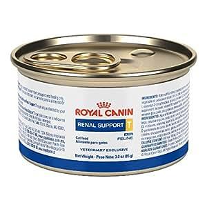 Royal Canin Renal Cat Food Amazon