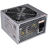 LC-Power LC420H-12 oKabel Alimentation pour PC 400W