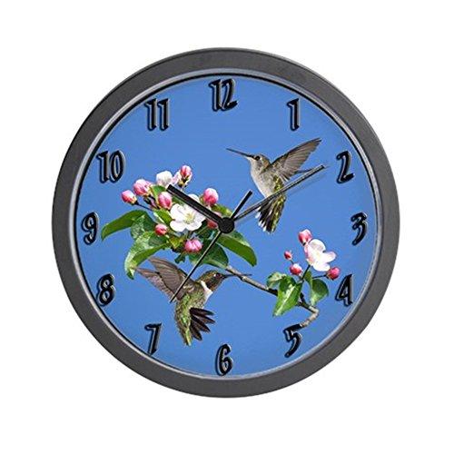 (CafePress Hummingbirds Unique Decorative 10