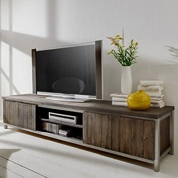 design möbel wohnzimmerschrank tags : design möbel ... - Design Mobel Wohnzimmerschrank