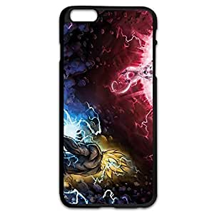 Dragon Ball Dragonball Fit Series For Case For Sam Sung Galaxy S4 I9500 Cover - Hot Topic Skin