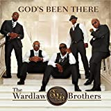 wardlaw brothers - God's Been There