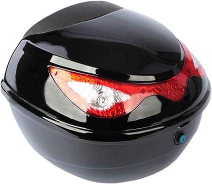 Caja para motocicleta: Amazon.es: Coche y moto