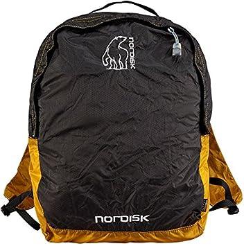 1d93ac99f158d Nordisk Nibe Ultraleichter Tages Rucksack