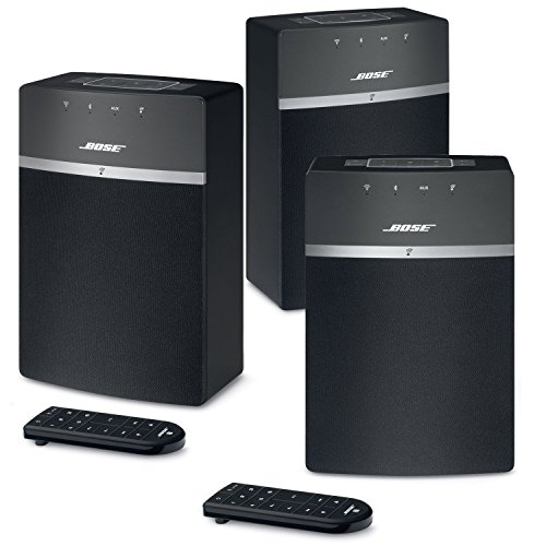 bose-soundtouch-10-wireless-music-system-bundle-3-pack-black