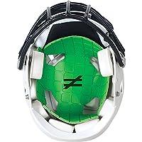 Football Helmet Padding Product