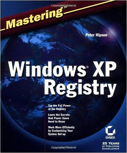 =FREE= Mastering Windows XP Registry. CASUAL medio zapatos Object consejos Maroney leading