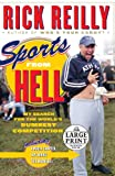 Sports from Hell, Rick Reilly, 0739377434