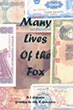 Many Lives of the Fox, R. Grayson, 0595201954