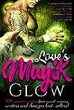 img - for Love Magik Glow: A Seven Ebook Box Set book / textbook / text book