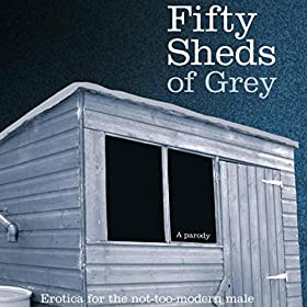 Amazon Com Fifty Sheds Of Grey C T Grey Mp3 Downloads
