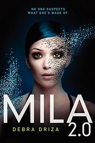 Image of Mila 2.0