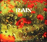 Rain by Freedom to Glide (2013-10-21)