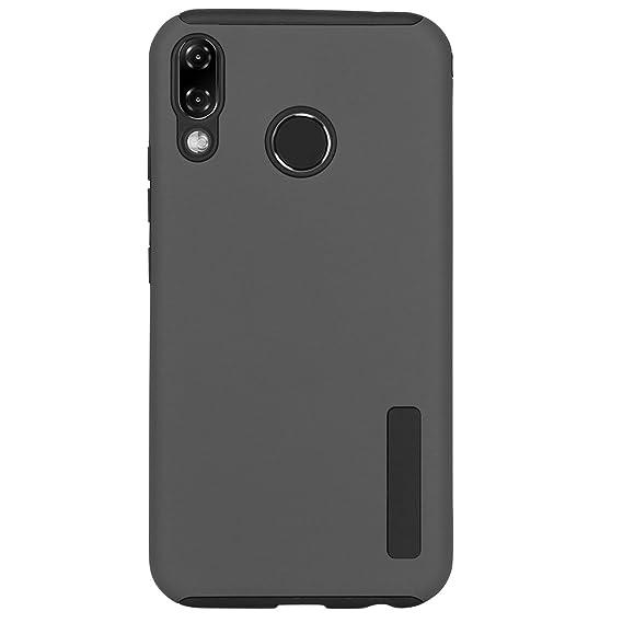 new concept 977cb 0b6e7 Amazon.com: Asus ZenFone 5 ZE620KL Case, Zenfone 5z zs620kl Dual ...