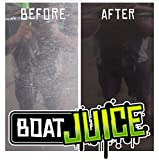Boat Juice Cleaner Kit - 32oz Exterior Cleaner