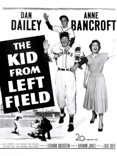 the-kid-from-left-field