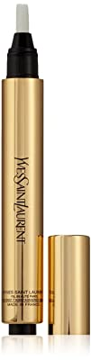Yves Saint Laurent K-Y0-05-02 - Corrector, 2 ml
