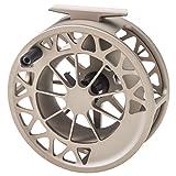 Lamson Guru Series II HD Fly Fishing Reels