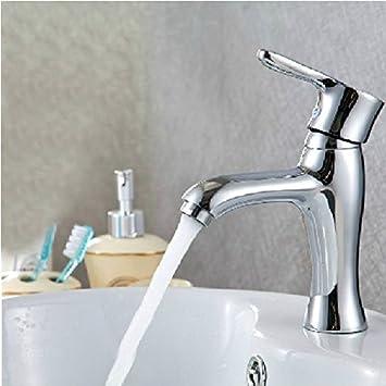 5151buyworld Qualitat Wasserhahn Retail Luxus Messing Wasserhahn