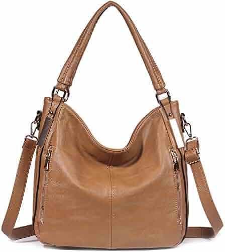 ade3bd28e63e Shopping JOYSON - Totes - Handbags & Wallets - Women - Clothing ...