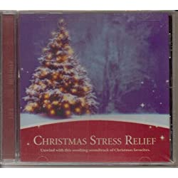 Lifescapes Holiday:Christmas Stress Relief