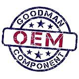Goodman OEM Defrost Control Board for Model