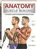 Anatomy of Muscle Building (Anatomy of Series)