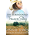 The Turnaround Treasure Shop (Swallow's Fall)