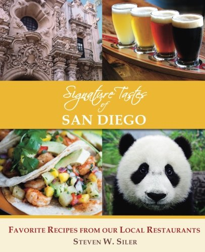 https://www.amazon.com/Signature-Tastes-San-Diego-Restaurants/dp/1539176835/ref=sr_1_1?ie=UTF8&qid=1475453165&sr=8-1&keywords=9781539176831