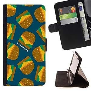 Dragon Case - FOR Samsung Galaxy Note 4 IV - It still works - Caja de la carpeta del caso en folio de cuero del tirš®n de la cubierta protectora Shell